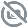 WD MY PASSPORT USB 3.0 - 4 TB BLEU